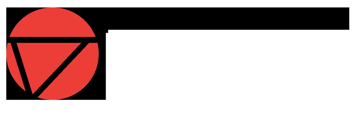 Ride Ettalong Bike Hire e-Bike Hire